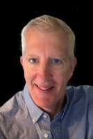 Avid wellness guru Dr. Randall S. Hansen