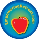 EmpoweringRetreat: Empowering Tools for Body, Mind, Spirit