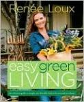 environmental, green living book