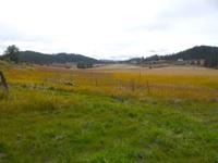 empowering grasslands pix 6