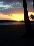 tranquil beach pix 10