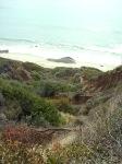 tranquil beach pix 14