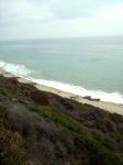 tranquil beach pix 15