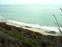tranquil beach pix 2