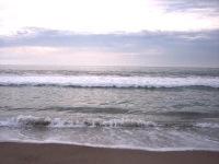 tranquil beach pix 3
