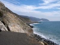 tranquil beach pix 8