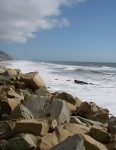 tranquil beach pix 13