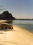 tranquil beach pix 16