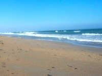 tranquil beach pix 4